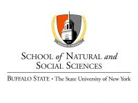 Natural and Social Sciences